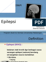 Epilepsi kuliah.pptx