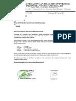 Surat Delegasi BEM Farmasi UNIKAL.pdf