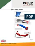 [Bosch Rexroth AG] Training System Pneumatics(BookFi)