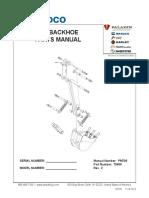 Catalogo retro Bradco 485.pdf