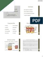 Aula 7 - Dermatologia (1).pdf