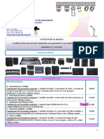 catalogue_202013.pdf