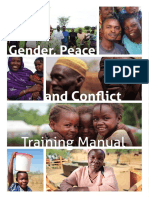 CARE-GPC-Training-Manual-Gender-Peace-and-conflict.pdf