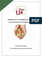 TFG. Hábitos de automedicación en estudiantes universitarios.GUIRADO CORDERO.pdf