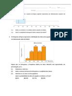 Teste1_p1_9ºano.pdf