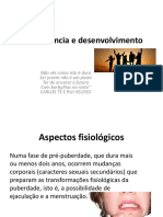 Adolescência e desenvolvimento.pptx
