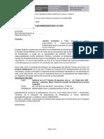 OFICIO CT_2019 (1) (1).docx