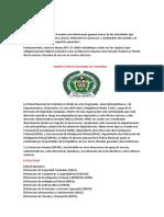CASO AA1 entidades publicas.docx
