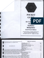 ASHRAE-Pocket-Guide-For-Air-Conditioning-HVAC.pdf