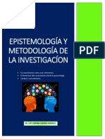 EL CONOCIMIENTO COMO ACTO.docx