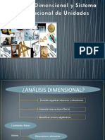 Sistema Internacional de Unidades-ecuaciones Dimensionales-equilibrio y Centro de Gravedad (2)