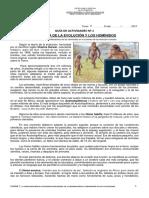 Guía Nº1 Hominización 7ºbásico.docx