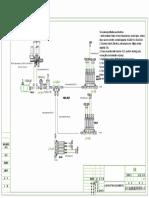 lubrication schematic.pdf