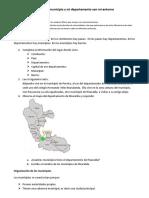 Guía - Mi ciudad y mi departamento (5).docx