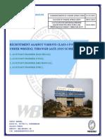 AE_Elect_Civil_Mech_IT&C_Mpp-2019-03.pdf