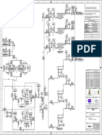 SH1-DHI-P1PCB-M-M01-PID-5325