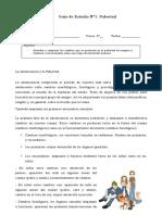 Guía 1_La pubertad 6to_.docx