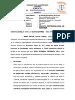 REPROGRAMACIÓN DE AUDIENCIA.docx