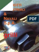 Grilli.pdf