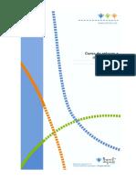 Guia_Enlaces_InterseccionesRev03.pdf