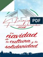 2018-12-03-Folleto-de-Navidad-Fuenlabrada.pdf