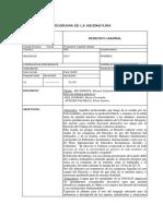 Derecho_trabajo Grisolia (1)