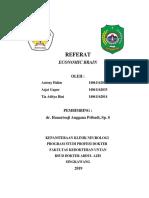 REFERAT ECONOMIC BRAIN FIX.docx
