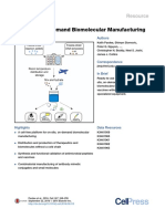 Manufacture.Cell2016.pdf