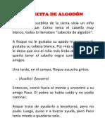 CABECITA DE ALGODÓN.docx