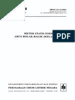 spln_57-4_1994_meter_statik_ac_untuk_energi_aktip_(klas_1_&_.pdf