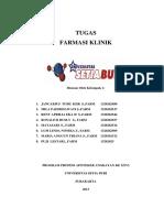 TUGAS farklin.docx