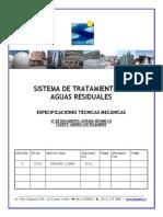 MY0306-3DTM001-0.docx