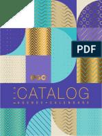 Catalog_EGO_2019.pdf
