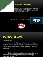 59226985-Demam-Berdarah-Dengue.ppt
