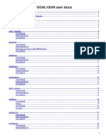 gdal_ogr_user_docs.pdf