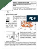 TECNOLOGIA MOTORES 6.docx