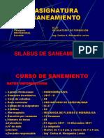 CLASE 1 PRESENTACION DE SILABUS  SEMANA 1 2018 I-1.pdf