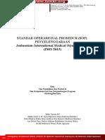 331149_Draft Panduan Penyelenggaraan IMO Revised NM 2202