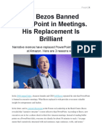 2. Jeff Bezos Banned PowerPoint in Meetings.docx