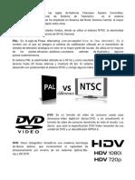 Videos definiciones.docx