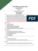 Investments+Quiz+1++Key (1).docx