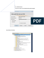 Sql server i implmentacion.docx fio.docx