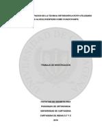 Tesis Alveolocentesis - PDF