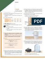 Unidad 10 Hidrostática y Física de La Atmósfera