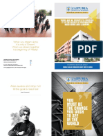 Jaipuria_Information_Brochure_2019.pdf