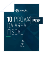 RFB_10-Provas-Area-Fiscal-Final.pdf
