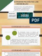 expo-diseño-planeacion-de-un-experimento.pptx