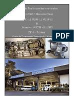 Apostila MM G330 - 2016 (1)-1.pdf