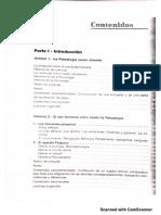 Colombo Maria PSICOLOGIA Cap 1 y 2-20190327115940