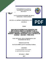 TEISI.pdf